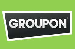 groupon for pet care in havasu
